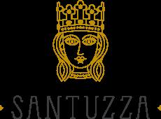 Santuzza Hotel